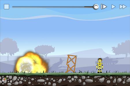app_game_dummy_defense_4.jpg