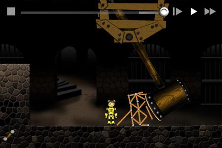 app_game_dummy_defense_5.jpg