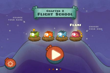 app_game_tinywings2_3.jpg