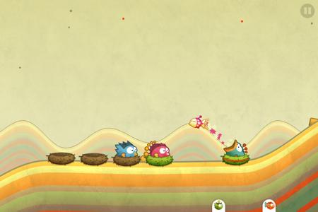 app_game_tinywings2_5.jpg