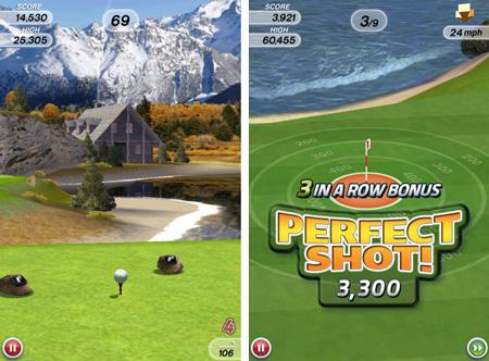 app_of_the_week_flick_golf_1.jpg