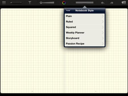 app_prod_moleskine_journal_3.jpg