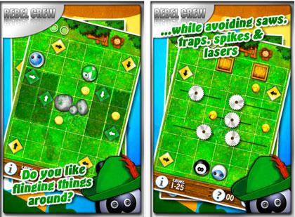 app_sale_2011-04-04.jpg