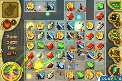 app_sale_2011-06-29.jpg
