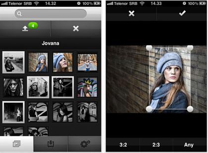 app_sale_2011-07-03.jpg