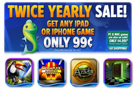 app_sale_2011-09-03.jpg