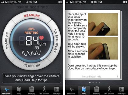app_sale_2011-09-07.jpg