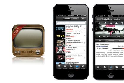 app_sale_2012_12_02.jpg