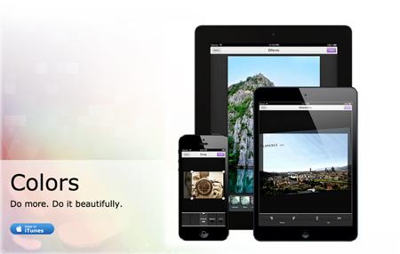 app_sale_2013_04_06.jpg