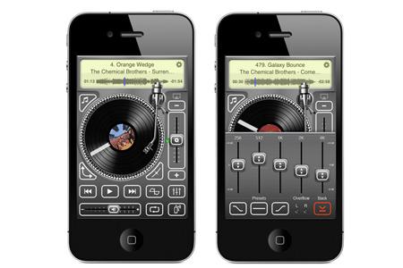 app_sale_2013_05_09.jpg