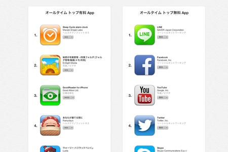 app_store_50billion_countdown_1.jpg