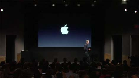 apple_2011_fall_event_00.jpg