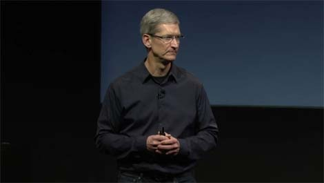 apple_2011_fall_event_01.jpg
