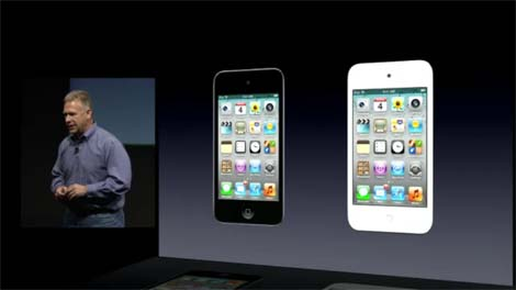 apple_2011_fall_event_22.jpg