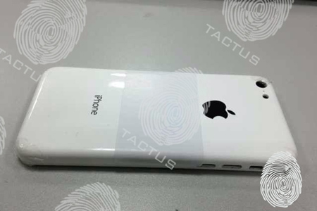 badget_iphone_backpanel_leak_0.jpg