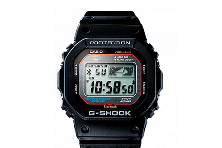 casio_bluetooth_gb-5600aa_1.jpg