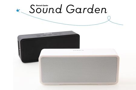 cheero_sound_garden_release_0.jpg