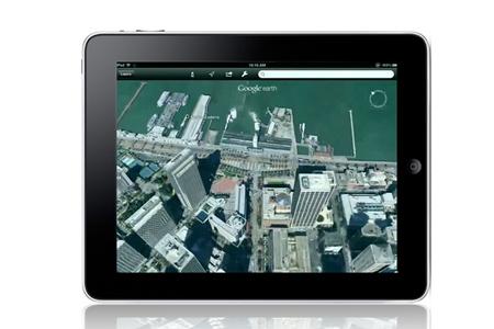 google_map_next_dimention_5.jpg