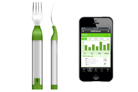 hapilab_hapifork_iphone_3.jpg
