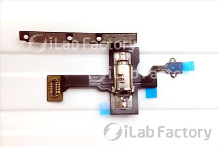 ilab_factory_iphone5s_part_leak_0.jpg