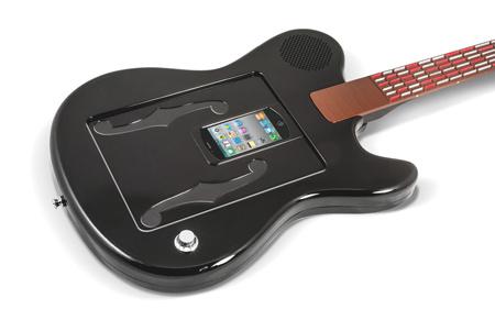ion_audio_allstar_guitar_3.jpg