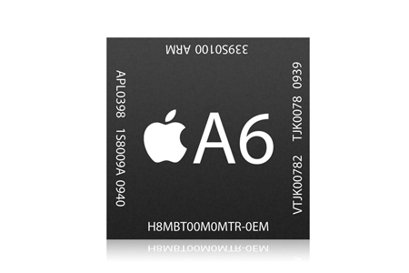 iphone5_logicboard_a6_rumor_0.jpg