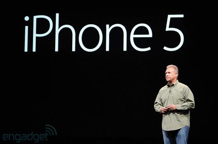 iphone5_release_0.jpg
