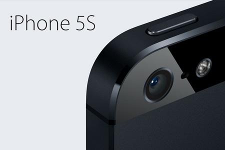 iphone5s_13m_rumor_0.jpg