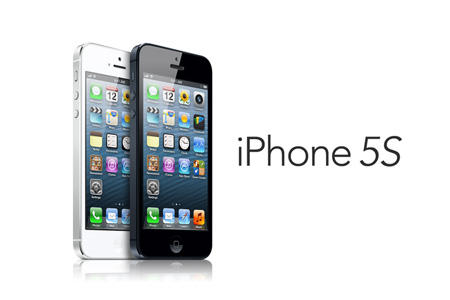 iphone5s_march_production_rumor_0.jpg