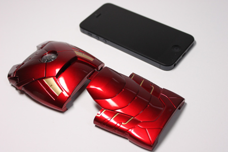 ironman_iphone5_case_review_2.jpg