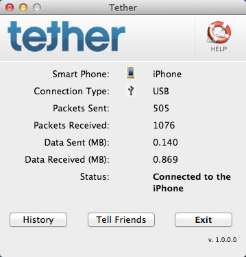 itether_app_store_1.jpg