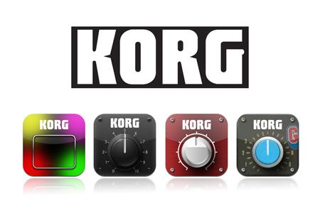 korg_ipad_iphone_sale_2012_08.jpg