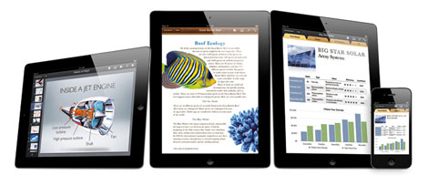 ms_office_ipad_rumor_2.jpg