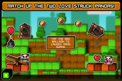 new_release_2012_06_12.jpg