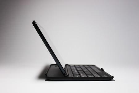 sanwa_ipad_mini_keyboard_400_SKB041_5.jpg