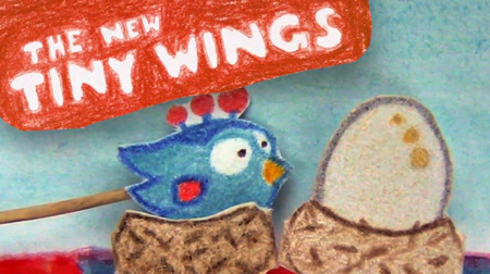 tiny_wings2_teaser_2.jpg