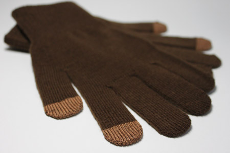 weekly_ascii_touch_panel_gloves_2.jpg