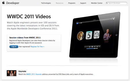 wwdc2011_session_video_1.jpg