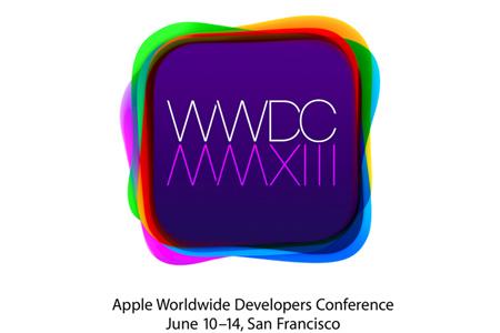 wwdc_2013_announced_1.jpg