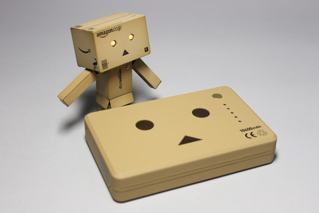 cheero_danboard_july3_3