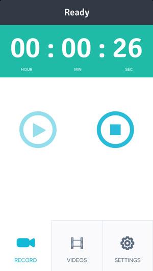 app_ent_xrec_6