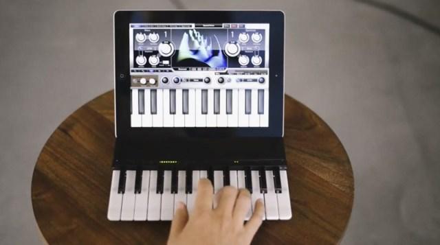 miselu_c24_ipad_music_keyboard_0