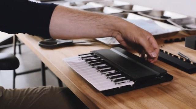 miselu_c24_ipad_music_keyboard_4