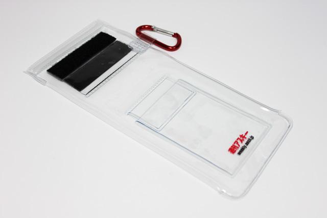 weekly_ascii_smatphone_waterproof_case2_2