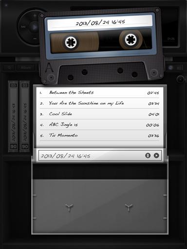 app_music_beatblaster_8