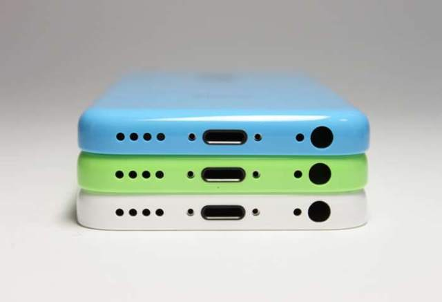 iphone5c_backpanel_blue_white_green_14