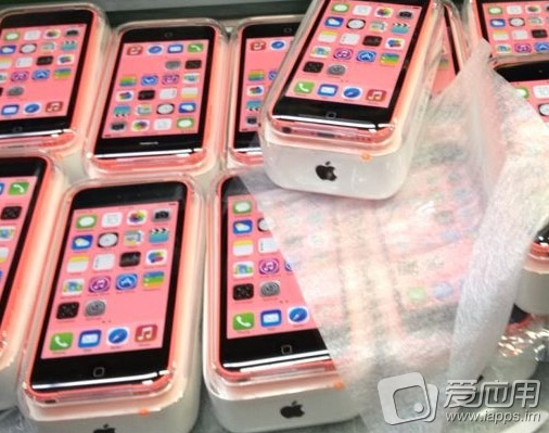 iphone5c_pink_in_package_1