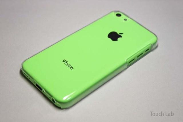 iphone5c_tpsba_hardcase_11