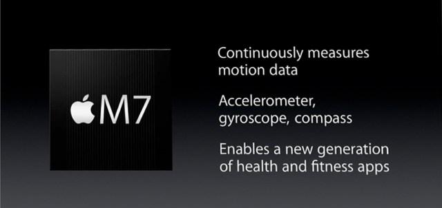 apple_m7_coprocessor_compatible_apps_0
