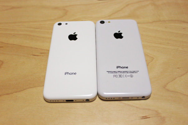 iphone5c_mock_all_colors_8